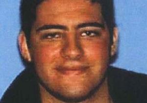Новости США - стрельба стрельба в Калифорнии: СМИ узнали имя преступника