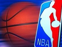 NBA: Индивидуальная статистика (итоги регулярного чемпионата)