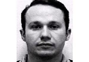 В Киеве задержали российского криминального авторитета