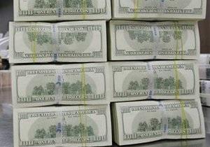 США могут вернуться к проблеме госдолга через шесть недель