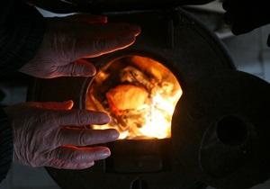 Bloomberg: Российский газовый спор с Украиной грозит новыми перебоями с поставками в Европу