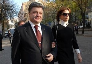 Азаров: Два новых министра будут назначены до конца недели
