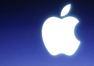 СМИ: Глава аппаратного отдела Apple покинул пост из-за недоработок