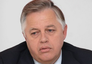 Сын Симоненко получил должность в Кабмине по протекции отца