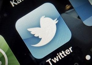 Американские медики предлагают следить за эпидемиями с помощью Twitter