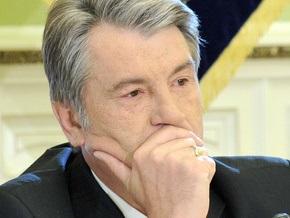 Ъ: Показания свидетеля по делу об отравлении Ющенко появились после его смерти