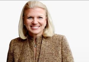 Названы самые влиятельные бизнес-леди планеты