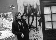 В Киеве готовится к изданию аудиокнига Поколения индиго