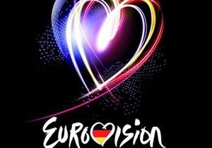 Сегодня состоится финал национального отбора на Евровидение-2011