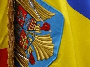 В Румынии арестован офицер, подозреваемый в шпионаже в пользу России