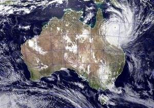 Не все так плохо: Fitch повысило рейтинг Австралии до наивысшего уровня