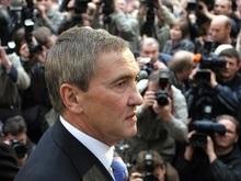 Черновецкий рассчитывает на справедливое расследование