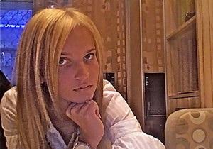 Резонансное ДТП в Харькове: против дочери местного депутата возбуждено дело