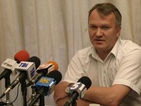 Буковинский губернатор обнародовал номер своего мобильного телефона