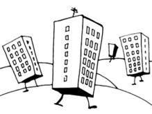 Как не потерять жилье после покупки и можно ли за него бороться
