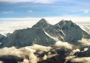 Новости США: В США заблудившийся в горах подросток выжил благодаря советам из телешоу
