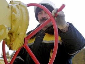 США помогут Туркменистану диверсифицировать экспорт энергоносителей