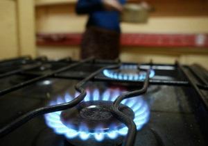 Цены на электроэнергию и газ в Европе установили новые рекорды