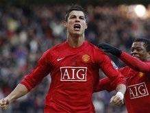 Премьер-лига: Фавориты побеждают