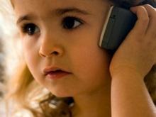Россия отменила таможенные пошлины на мобильные телефоны