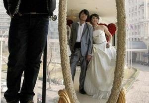 The Economist: 90% китайских геев состоят в браке с женщинами