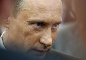 Путин сравнил вопрос о выдаче Ассанжа и Сноудена со  стрижкой поросенка
