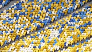BBC Україна: Первая неделя Евро. Бизнесмены подсчитывают убытки