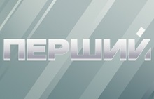 Первый национальный канал переименовали в Первый