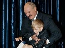 СМИ о выборах в Беларуси: Сколько нужно времени, чтобы покончить с диктатурой?