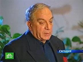 Сатирика Высоковского похоронят 6 августа на Ваганьковском кладбище
