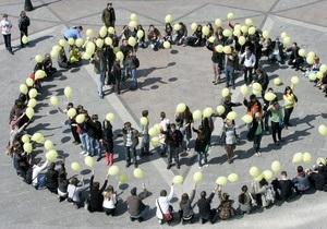 Опрос: Более половины россиян собираются подшутить над своими друзьями 1 апреля