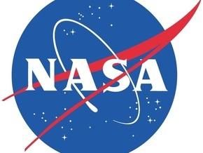 NASA создаст  бортового психотерапевта