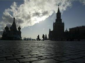 Кремль опроверг информацию о скором приезде посла России в Украину