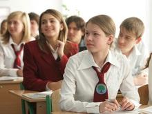 Дело составило рейтинг лучших киевских школ