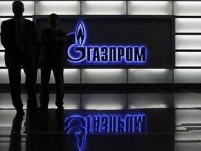 Россияне назвали наиболее привлекательное место работы