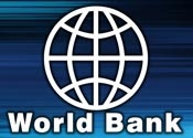 Всемирный банк советует Украине заняться здравоохранением
