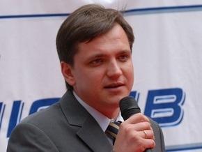 На Корреспондент.net начался чат с Юрием Павленко