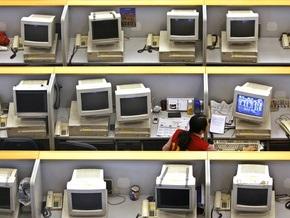 В октябре в Украине выросла безработица