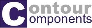 Contour Components стал участником партнерской программы ISV Royalty Licensing Program корпорации Microsoft