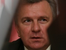 Криль: Тимошенко конкретно договаривается с ПР. Балога не виноват