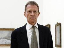 Директор галереи Tate будет опекать Гараж подруги Абрамовича