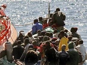 ООН: в мире сейчас больше рабов, чем за всю историю человечества