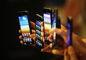 Смартфоны Samsung Galaxy S и S II стали самыми популярными Android-аппаратами