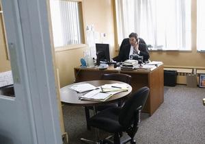 В Украине более 200 тыс. иностранцев работают нелегально