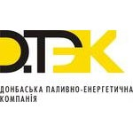 ДТЭК: итоги производственной деятельности за 9 месяцев 2008 года