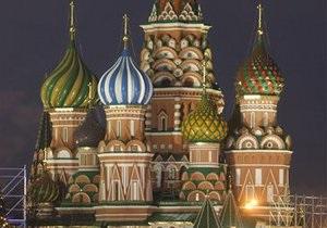 В России подготовили законопроект об отзыве мера Москвы
