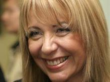 Екатерина Ющенко: Государство должно стимулировать добрые дела