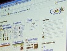 Google опубликует газетные статьи за последние 250 лет