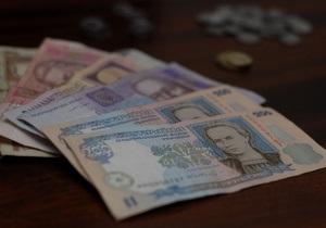 Долг населения по оплате услуг ЖКХ достиг 12,7 миллиарда гривен