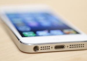 Гаджеты Apple и Samsung получат  рубильник , защищающий от краж - ios - samsung galaxy